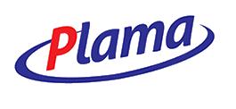 logo_plama-fw