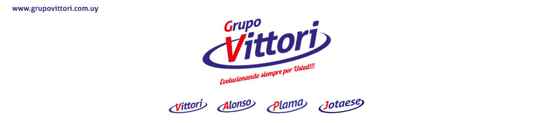 Grupo Vittori