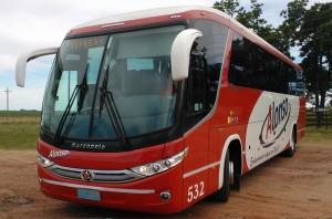 Coche 532